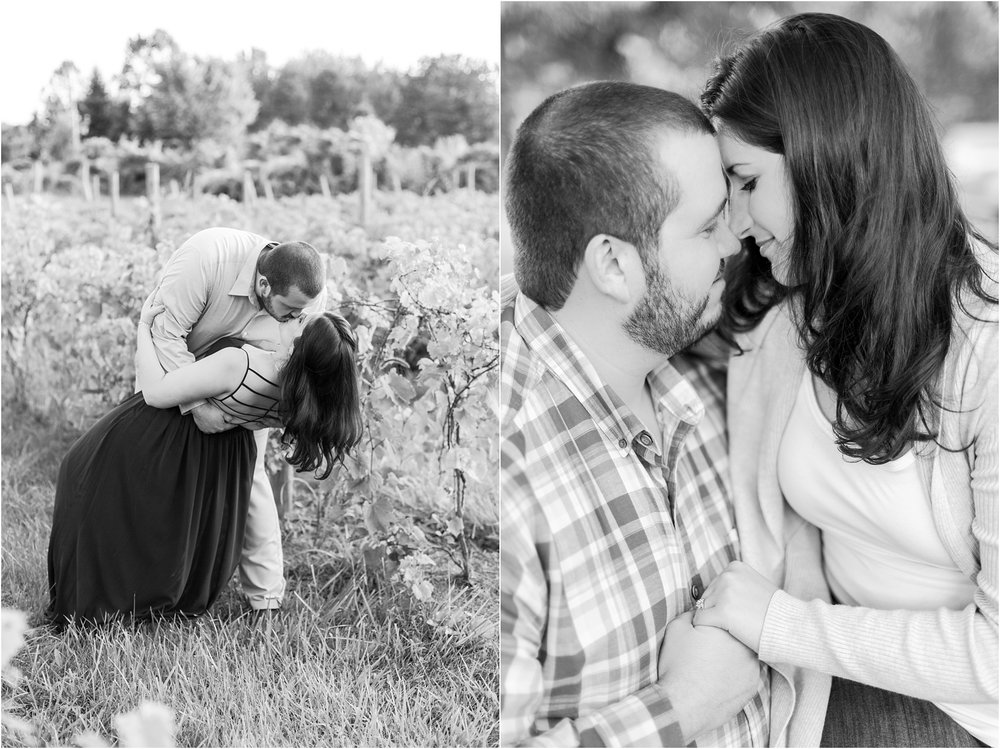 emotional-candid-romantic-engagement-photos-in-detroit-chicago-northern-michigan-by-courtney-carolyn-photography_0046.jpg