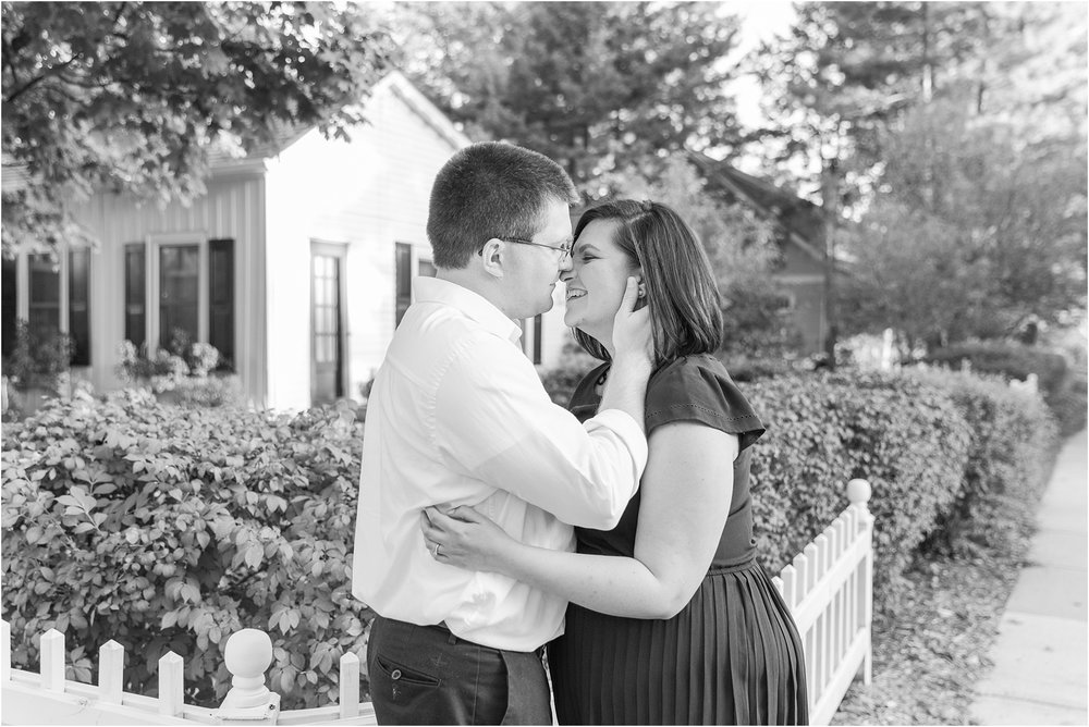 emotional-candid-romantic-engagement-photos-in-detroit-chicago-northern-michigan-by-courtney-carolyn-photography_0060.jpg