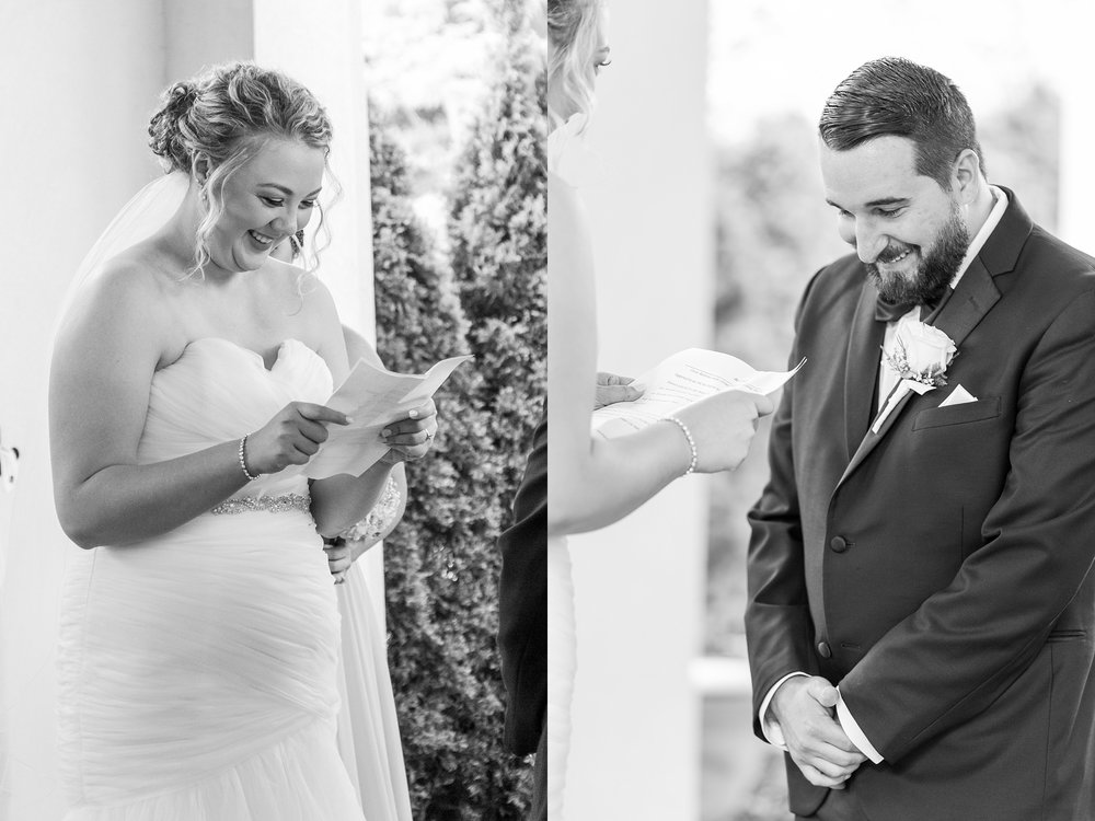 romantic-artful-candid-wedding-photos-in-detroit-lansing-ann-arbor-northern-michigan-and-chicago-by-courtney-carolyn-photography_0051.jpg