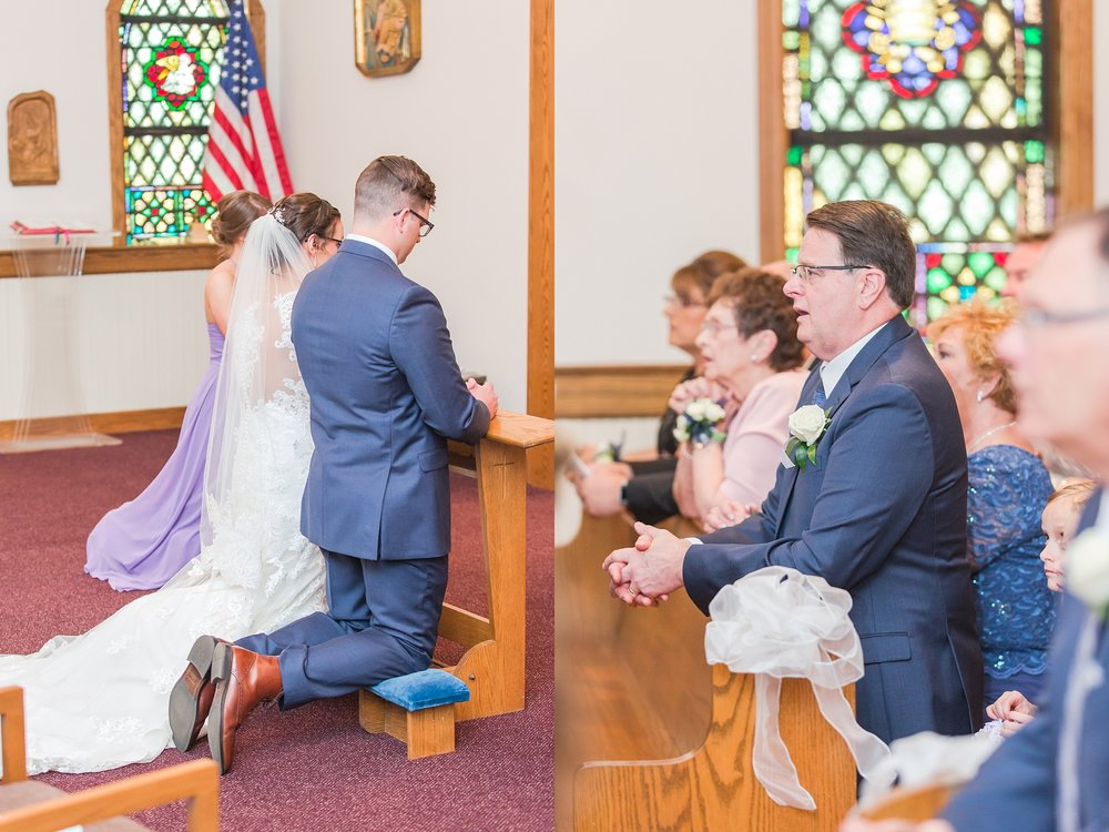 classic-timeless-candid-wedding-photos-in-grosse-ile-and-trenton-michigan-by-courtney-carolyn-photography_0020.jpg