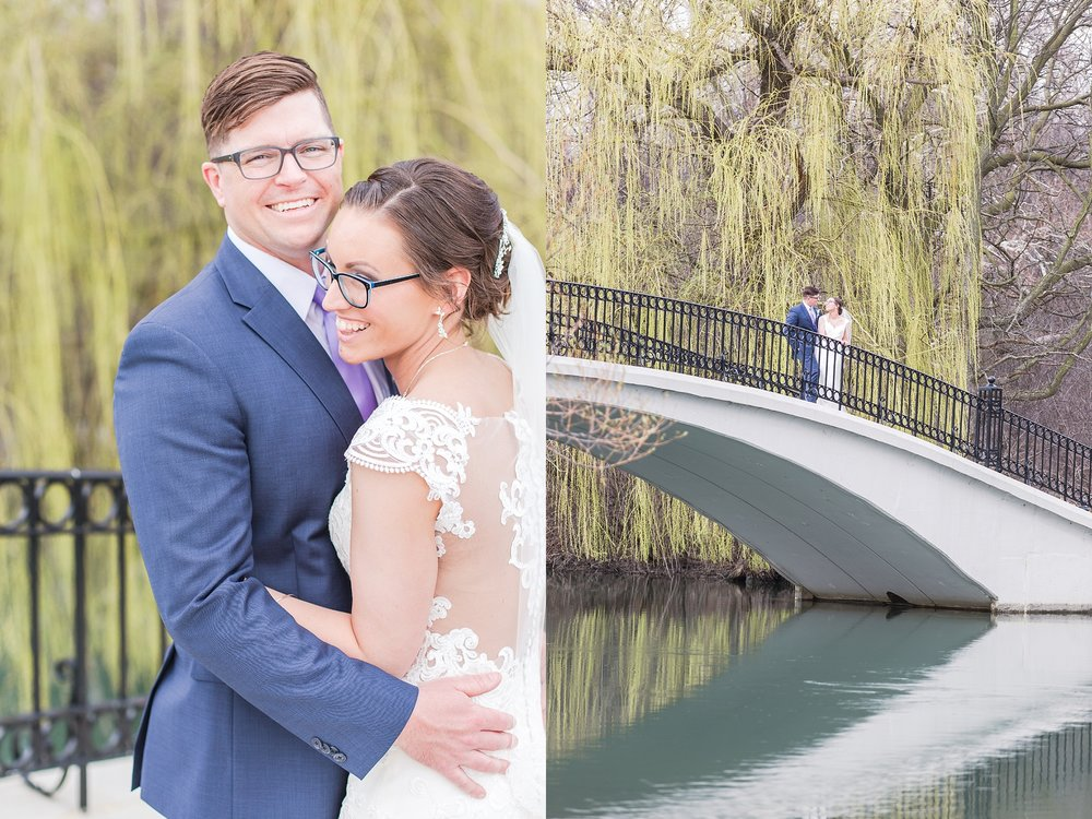 classic-timeless-candid-wedding-photos-in-grosse-ile-and-trenton-michigan-by-courtney-carolyn-photography_0035.jpg