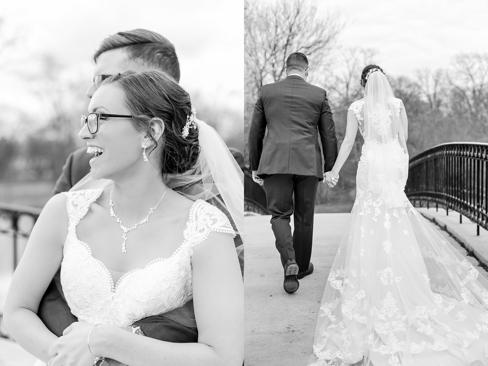 classic-timeless-candid-wedding-photos-in-grosse-ile-and-trenton-michigan-by-courtney-carolyn-photography_0041.jpg