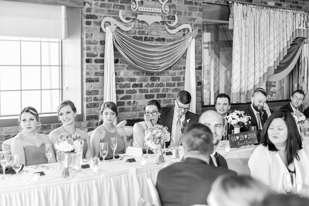 classic-timeless-candid-wedding-photos-in-grosse-ile-and-trenton-michigan-by-courtney-carolyn-photography_0069.jpg