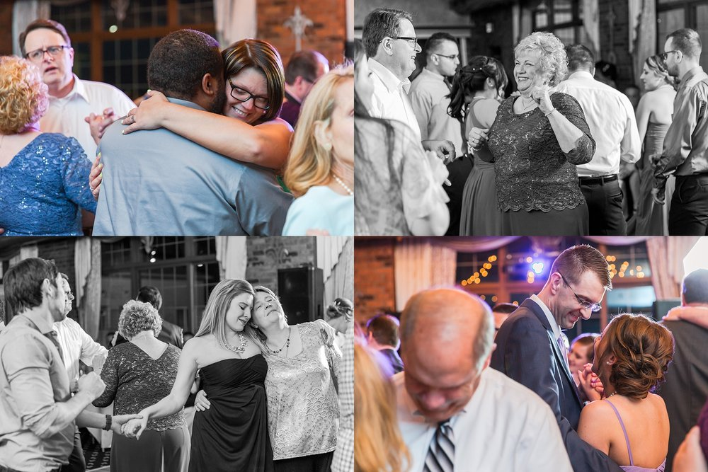 classic-timeless-candid-wedding-photos-in-grosse-ile-and-trenton-michigan-by-courtney-carolyn-photography_0079.jpg