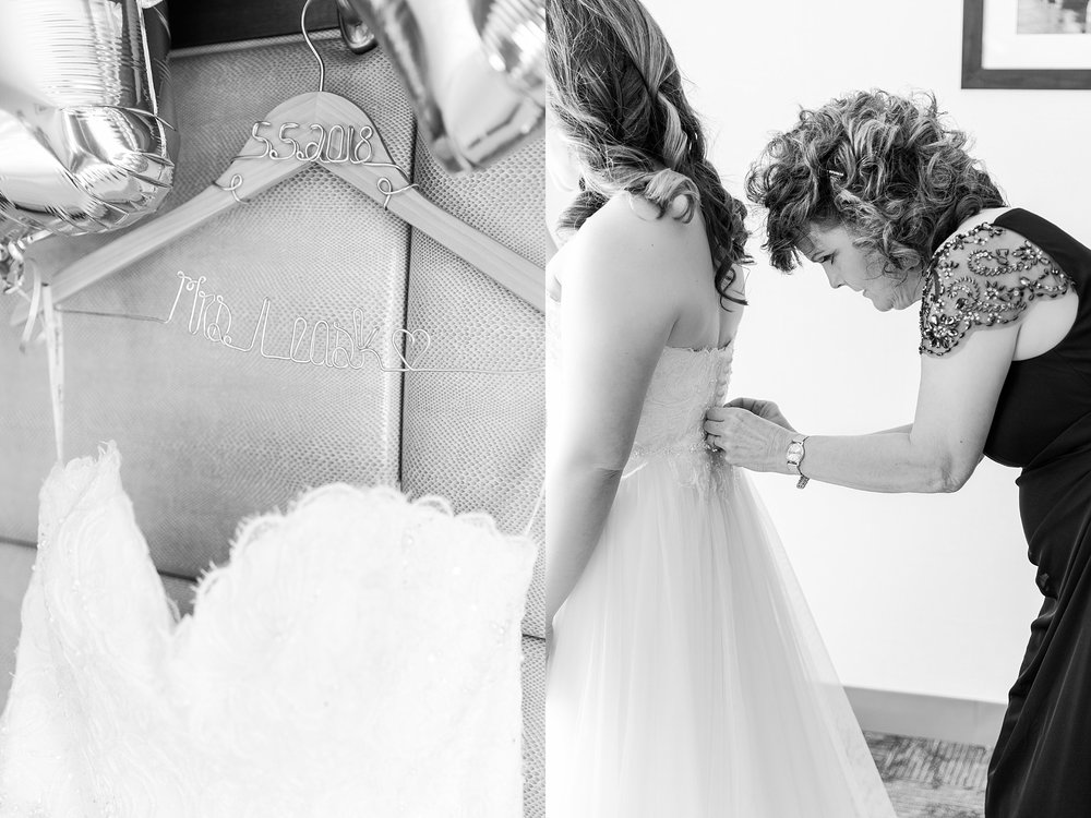 romantic-artful-candid-wedding-photos-in-st-clair-shores-at-the-white-house-wedding-chapel-by-courtney-carolyn-photography_0010.jpg