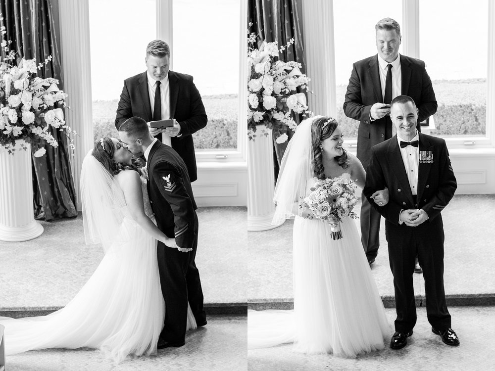romantic-artful-candid-wedding-photos-in-st-clair-shores-at-the-white-house-wedding-chapel-by-courtney-carolyn-photography_0034.jpg
