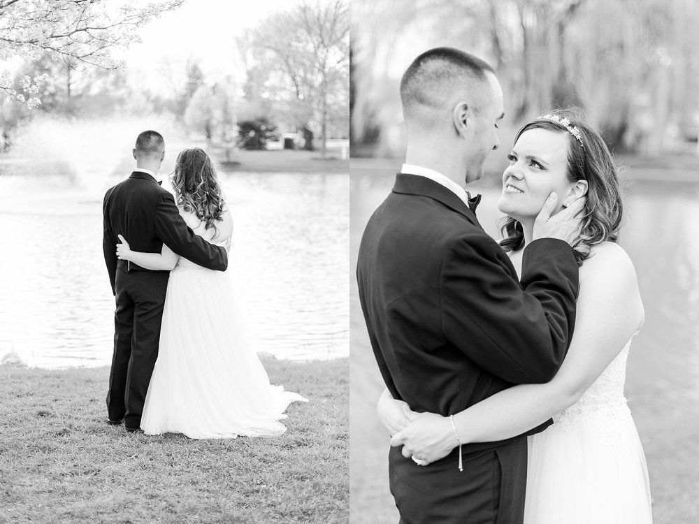 romantic-artful-candid-wedding-photos-in-st-clair-shores-at-the-white-house-wedding-chapel-by-courtney-carolyn-photography_0039.jpg