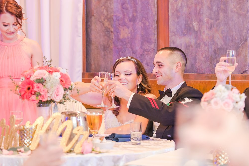 romantic-artful-candid-wedding-photos-in-st-clair-shores-at-the-white-house-wedding-chapel-by-courtney-carolyn-photography_0069.jpg