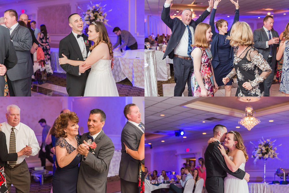 romantic-artful-candid-wedding-photos-in-st-clair-shores-at-the-white-house-wedding-chapel-by-courtney-carolyn-photography_0087.jpg