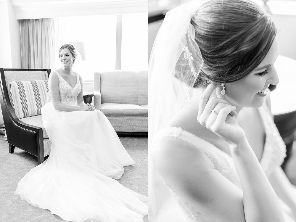 classic-intimate-fun-wedding-photos-at-the-meeting-house-grand-ballroom-in-plymouth-michigan-by-courtney-carolyn-photography_0012.jpg