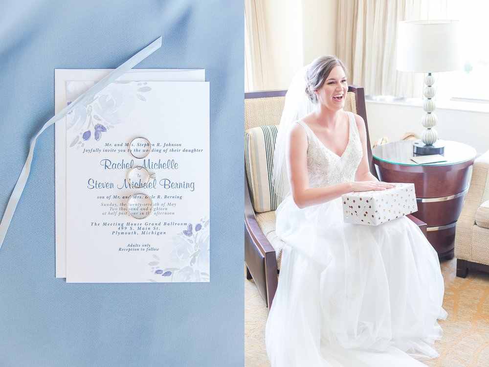 classic-intimate-fun-wedding-photos-at-the-meeting-house-grand-ballroom-in-plymouth-michigan-by-courtney-carolyn-photography_0016.jpg