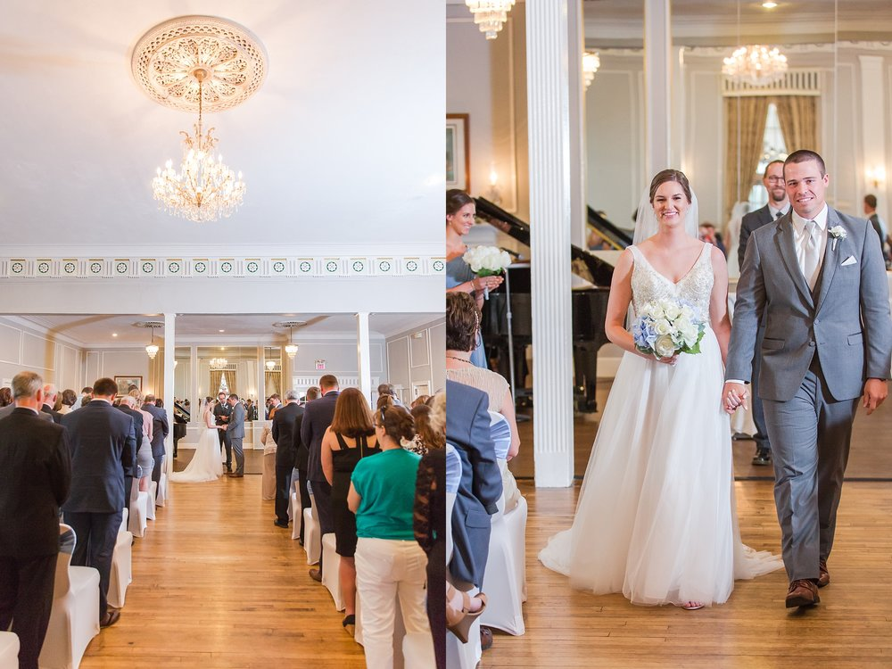 classic-intimate-fun-wedding-photos-at-the-meeting-house-grand-ballroom-in-plymouth-michigan-by-courtney-carolyn-photography_0033.jpg