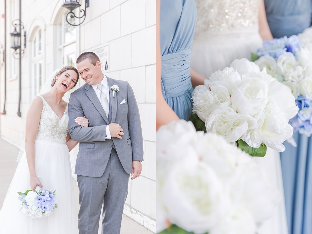 classic-intimate-fun-wedding-photos-at-the-meeting-house-grand-ballroom-in-plymouth-michigan-by-courtney-carolyn-photography_0035.jpg