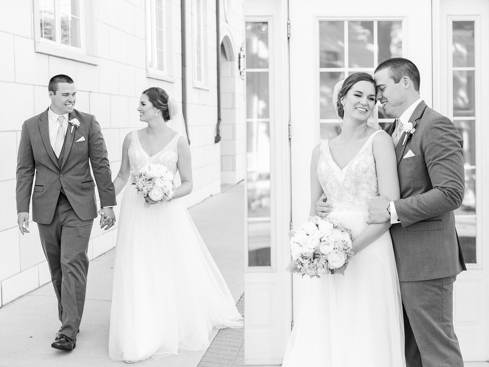 classic-intimate-fun-wedding-photos-at-the-meeting-house-grand-ballroom-in-plymouth-michigan-by-courtney-carolyn-photography_0037.jpg