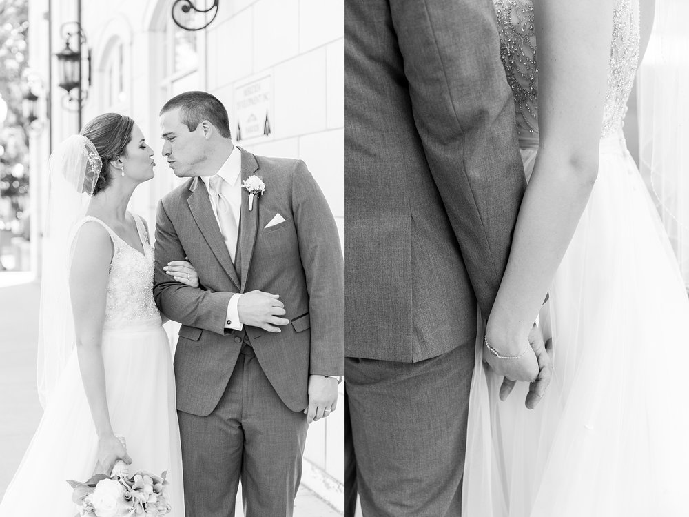 classic-intimate-fun-wedding-photos-at-the-meeting-house-grand-ballroom-in-plymouth-michigan-by-courtney-carolyn-photography_0060.jpg