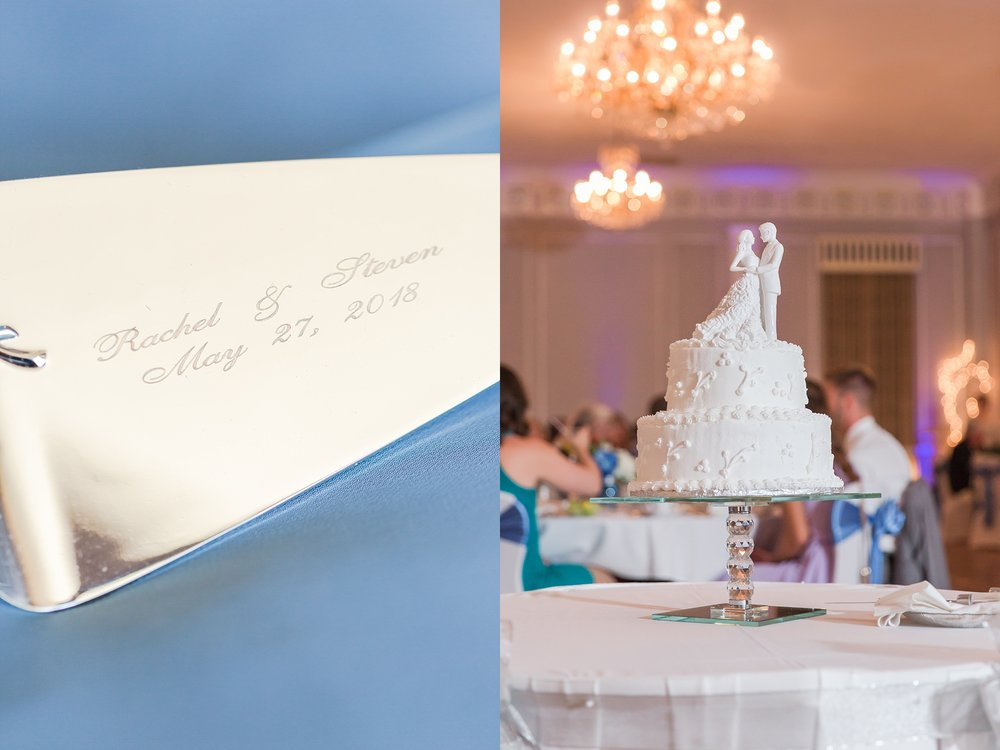 classic-intimate-fun-wedding-photos-at-the-meeting-house-grand-ballroom-in-plymouth-michigan-by-courtney-carolyn-photography_0072.jpg