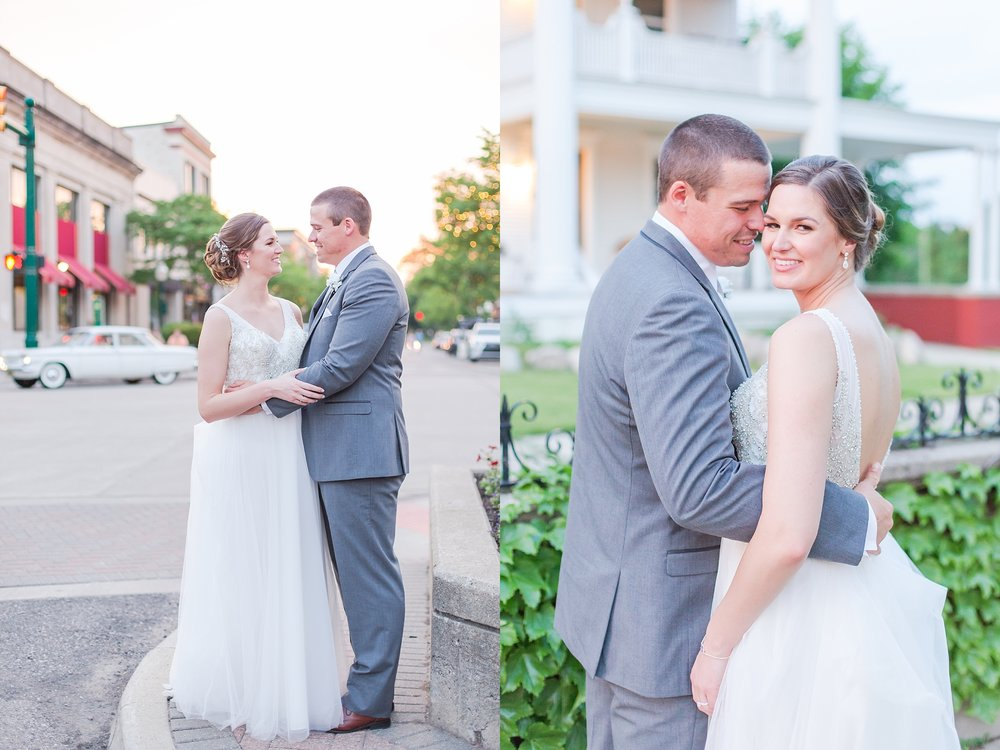 classic-intimate-fun-wedding-photos-at-the-meeting-house-grand-ballroom-in-plymouth-michigan-by-courtney-carolyn-photography_0089.jpg