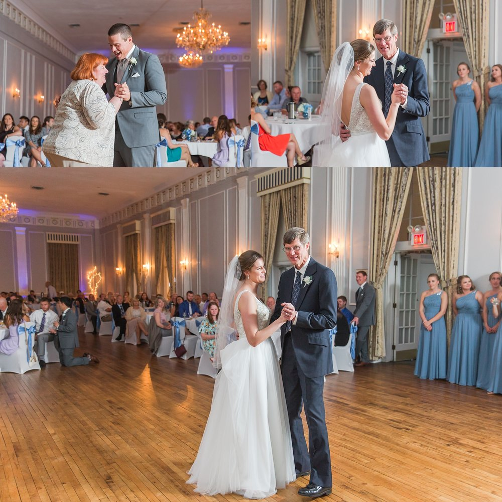 classic-intimate-fun-wedding-photos-at-the-meeting-house-grand-ballroom-in-plymouth-michigan-by-courtney-carolyn-photography_0091.jpg