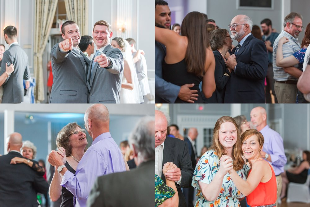 classic-intimate-fun-wedding-photos-at-the-meeting-house-grand-ballroom-in-plymouth-michigan-by-courtney-carolyn-photography_0100.jpg