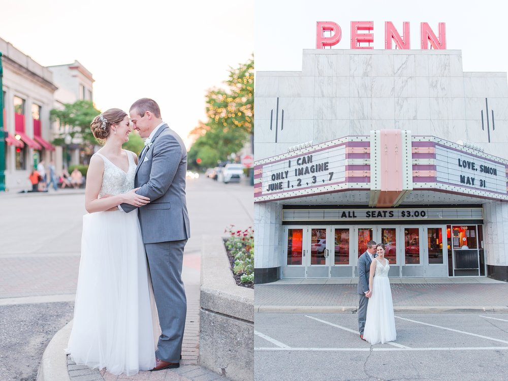 classic-intimate-fun-wedding-photos-at-the-meeting-house-grand-ballroom-in-plymouth-michigan-by-courtney-carolyn-photography_0104.jpg