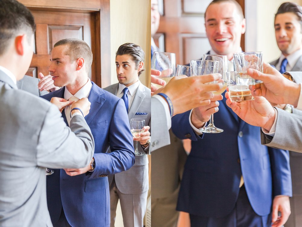 joyful-candid-laid-back-wedding-photos-in-ann-arbor-michigan-and-at-the-eagle-crest-golf-resort-by-courtney-carolyn-photography_0010.jpg