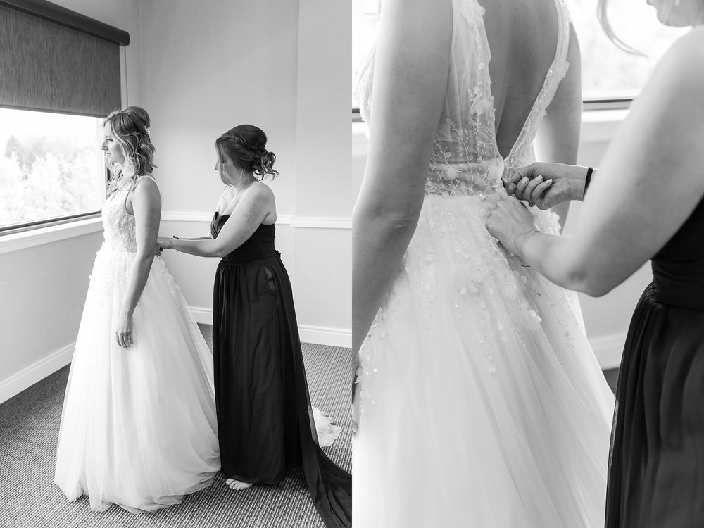 joyful-candid-laid-back-wedding-photos-in-ann-arbor-michigan-and-at-the-eagle-crest-golf-resort-by-courtney-carolyn-photography_0014.jpg