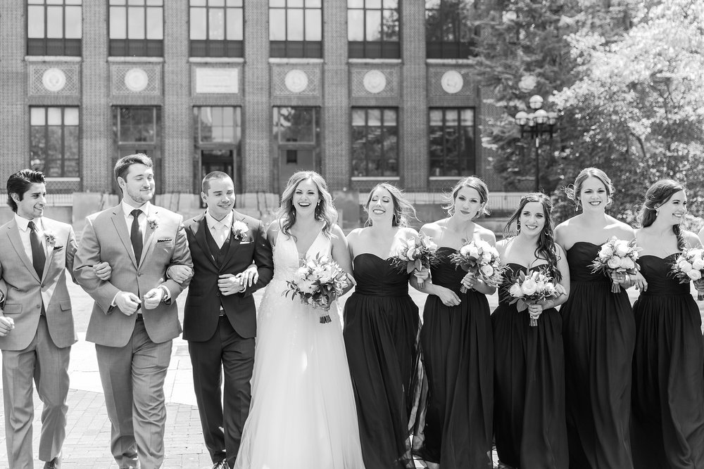 joyful-candid-laid-back-wedding-photos-in-ann-arbor-michigan-and-at-the-eagle-crest-golf-resort-by-courtney-carolyn-photography_0064.jpg