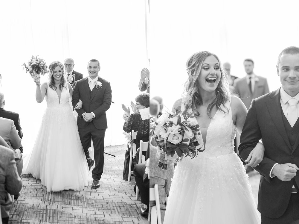 joyful-candid-laid-back-wedding-photos-in-ann-arbor-michigan-and-at-the-eagle-crest-golf-resort-by-courtney-carolyn-photography_0084.jpg