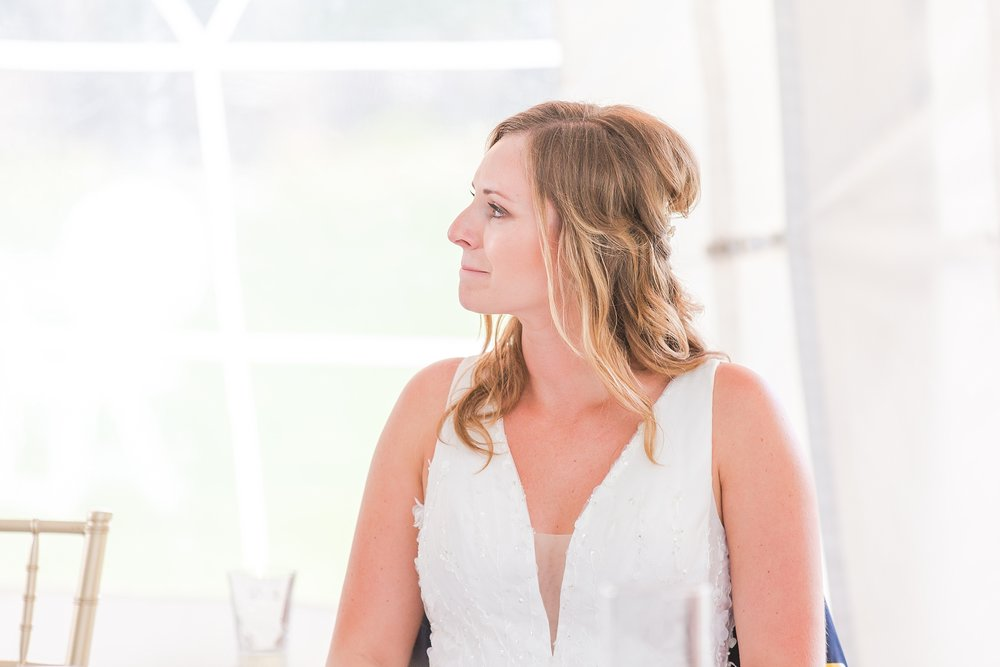 joyful-candid-laid-back-wedding-photos-in-ann-arbor-michigan-and-at-the-eagle-crest-golf-resort-by-courtney-carolyn-photography_0091.jpg