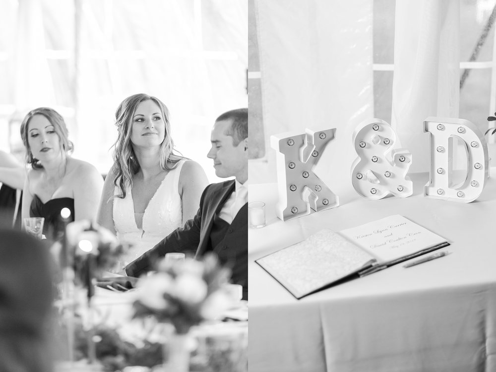 joyful-candid-laid-back-wedding-photos-in-ann-arbor-michigan-and-at-the-eagle-crest-golf-resort-by-courtney-carolyn-photography_0097.jpg