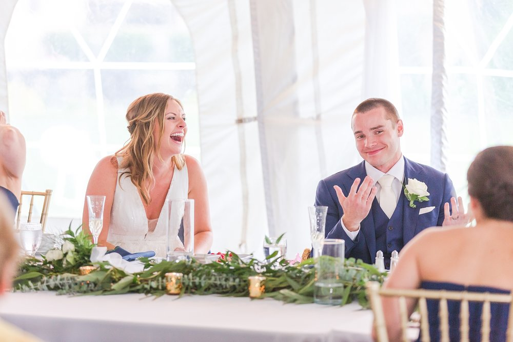 joyful-candid-laid-back-wedding-photos-in-ann-arbor-michigan-and-at-the-eagle-crest-golf-resort-by-courtney-carolyn-photography_0105.jpg