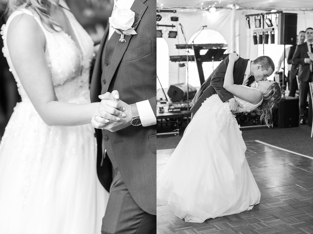 joyful-candid-laid-back-wedding-photos-in-ann-arbor-michigan-and-at-the-eagle-crest-golf-resort-by-courtney-carolyn-photography_0119.jpg