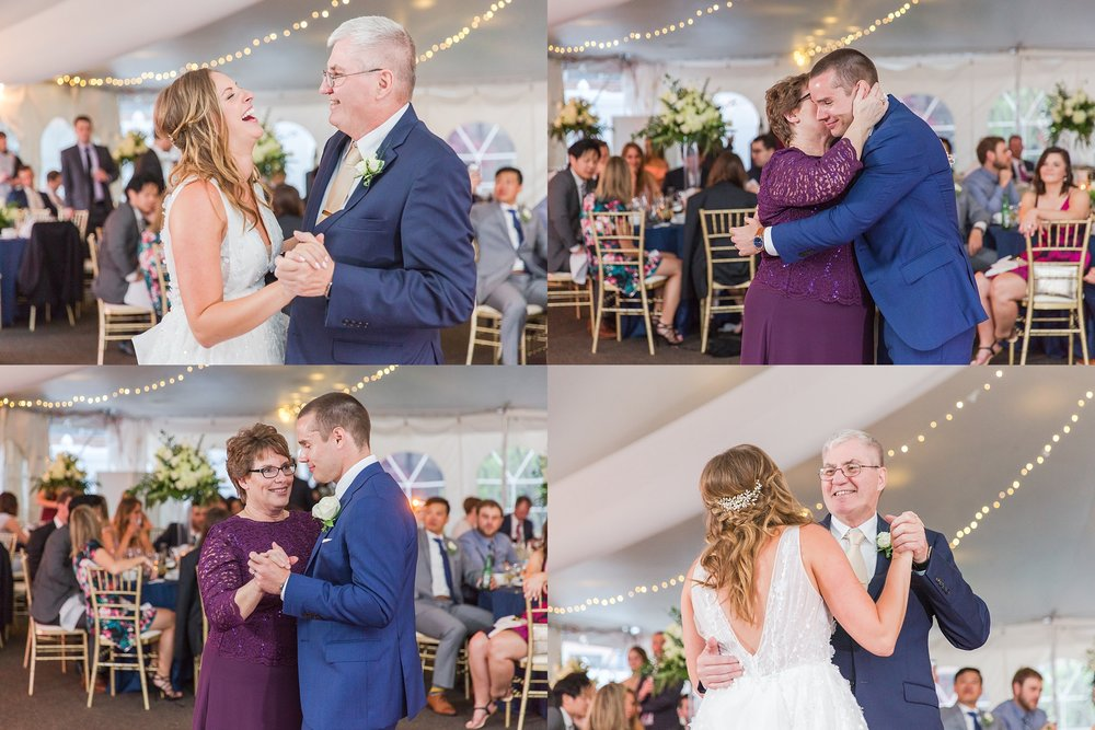 joyful-candid-laid-back-wedding-photos-in-ann-arbor-michigan-and-at-the-eagle-crest-golf-resort-by-courtney-carolyn-photography_0121.jpg