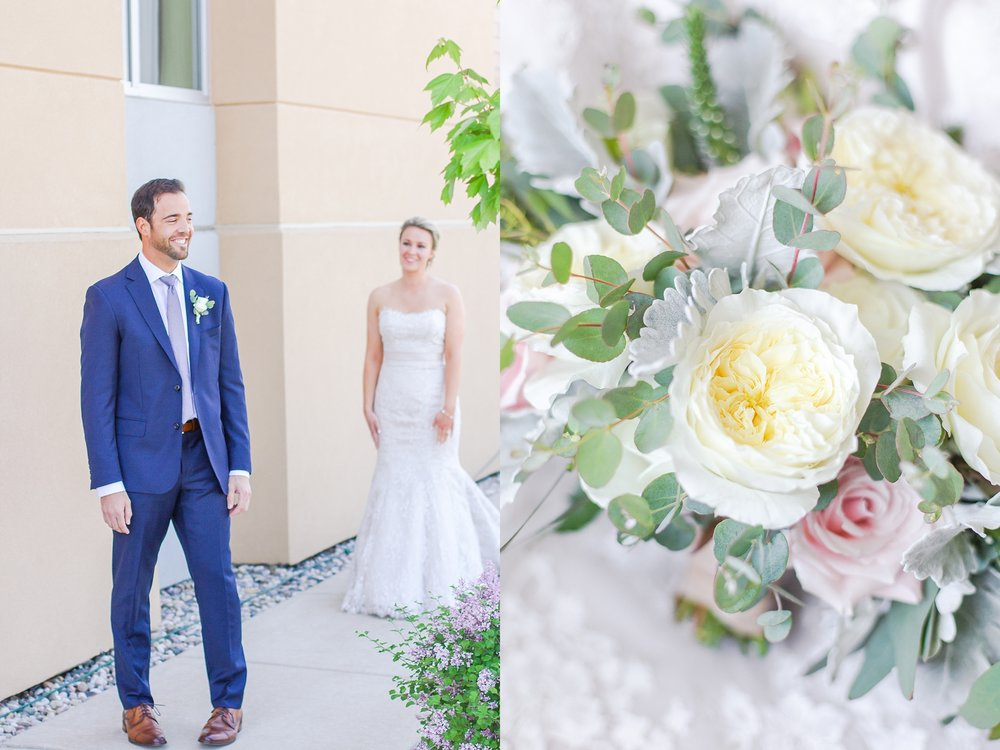 fun-candid-laid-back-wedding-photos-at-wellers-carriage-house-in-saline-michigan-and-at-the-eagle-crest-golf-resort-by-courtney-carolyn-photography_0018.jpg
