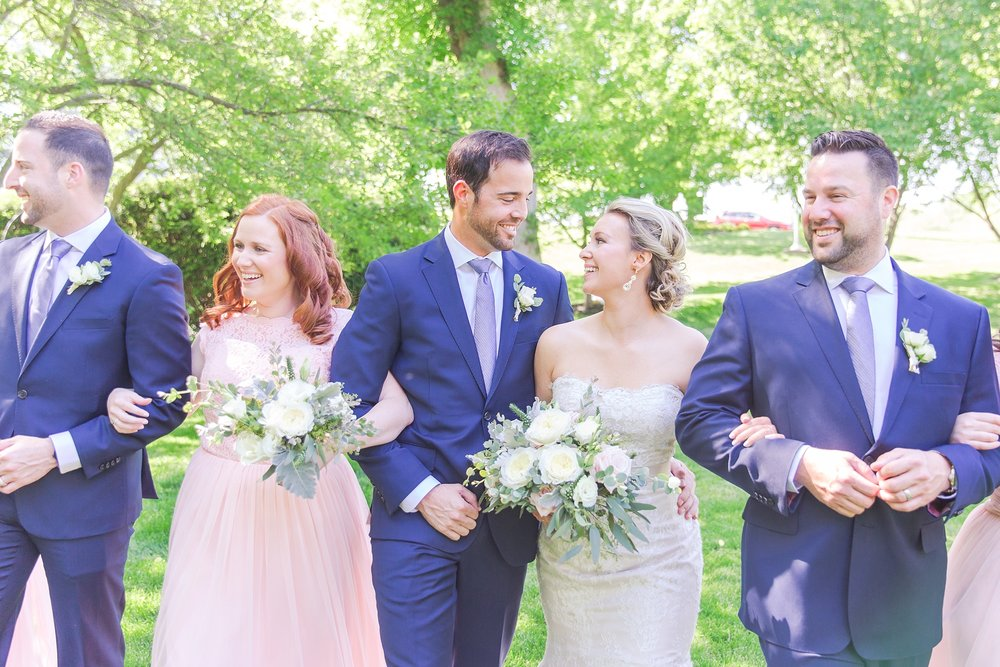 fun-candid-laid-back-wedding-photos-at-wellers-carriage-house-in-saline-michigan-and-at-the-eagle-crest-golf-resort-by-courtney-carolyn-photography_0033.jpg