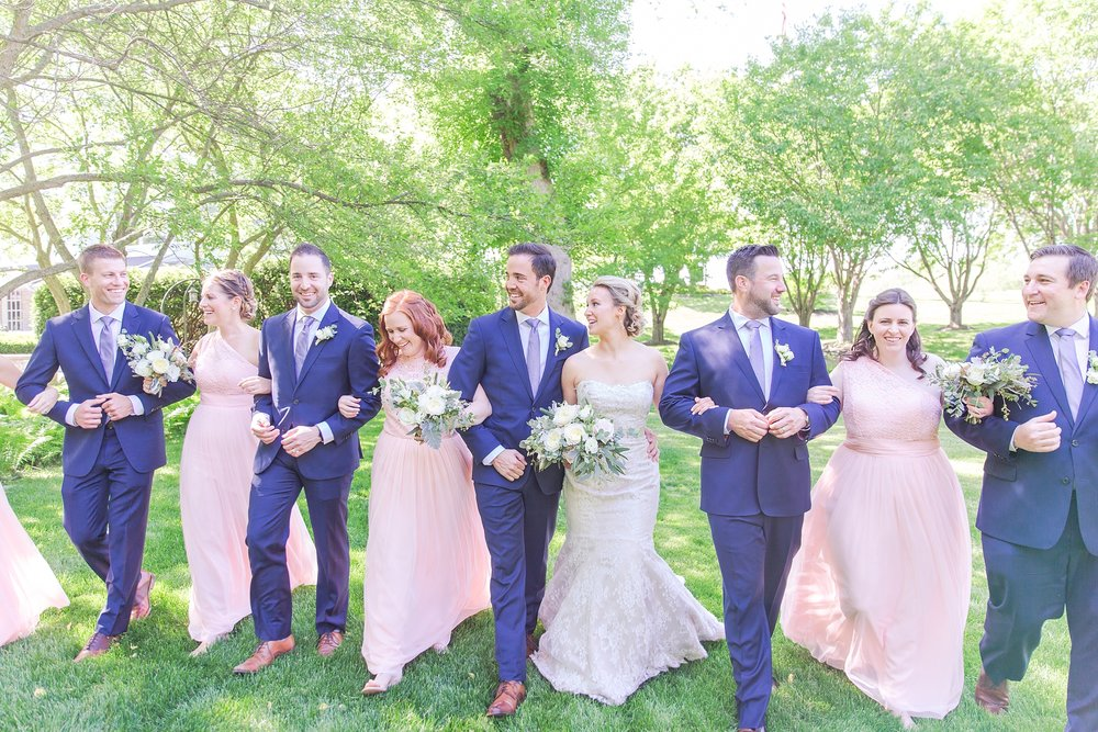 fun-candid-laid-back-wedding-photos-at-wellers-carriage-house-in-saline-michigan-and-at-the-eagle-crest-golf-resort-by-courtney-carolyn-photography_0044.jpg