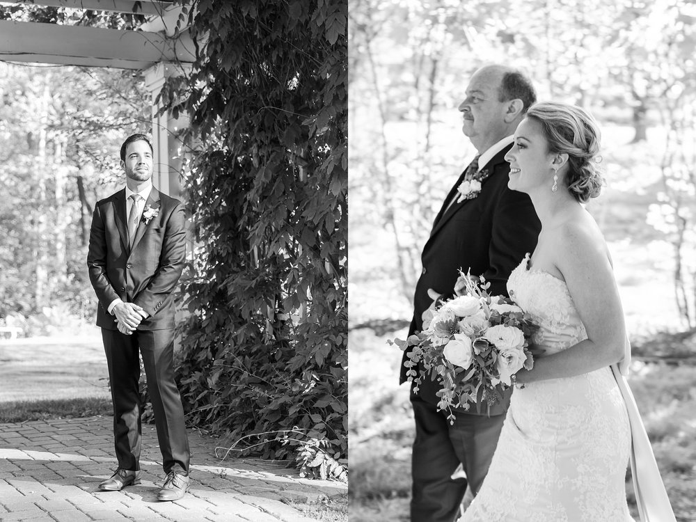 fun-candid-laid-back-wedding-photos-at-wellers-carriage-house-in-saline-michigan-and-at-the-eagle-crest-golf-resort-by-courtney-carolyn-photography_0063.jpg
