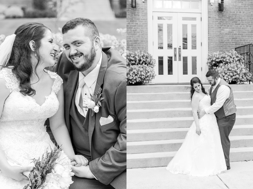 emotional-laid-back-romantic-wedding-photos-at-adrian-college-herrick-chapel-in-adrian-michigan-by-courtney-carolyn-photography_0038.jpg