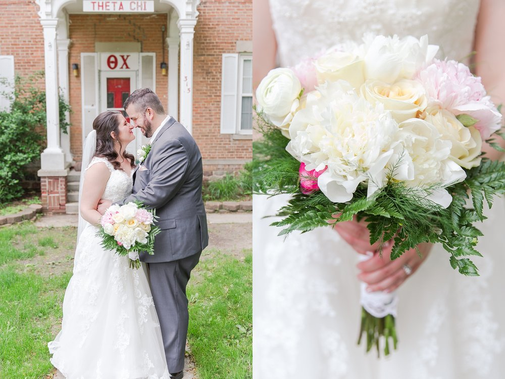 emotional-laid-back-romantic-wedding-photos-at-adrian-college-herrick-chapel-in-adrian-michigan-by-courtney-carolyn-photography_0040.jpg