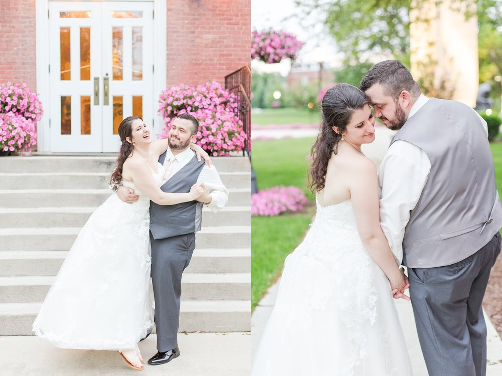 emotional-laid-back-romantic-wedding-photos-at-adrian-college-herrick-chapel-in-adrian-michigan-by-courtney-carolyn-photography_0044.jpg