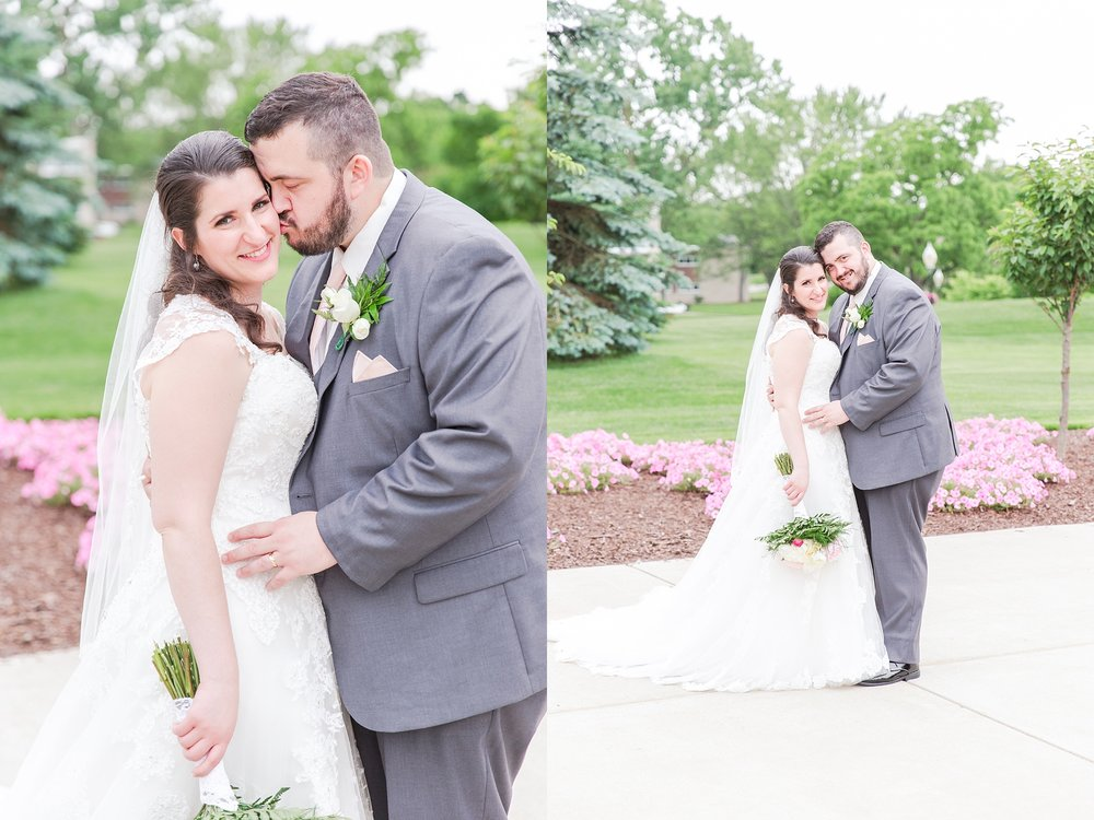 emotional-laid-back-romantic-wedding-photos-at-adrian-college-herrick-chapel-in-adrian-michigan-by-courtney-carolyn-photography_0048.jpg