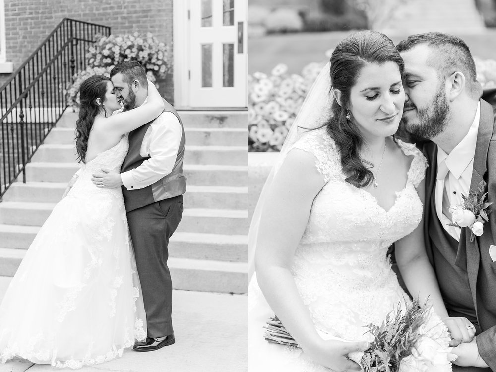 emotional-laid-back-romantic-wedding-photos-at-adrian-college-herrick-chapel-in-adrian-michigan-by-courtney-carolyn-photography_0050.jpg