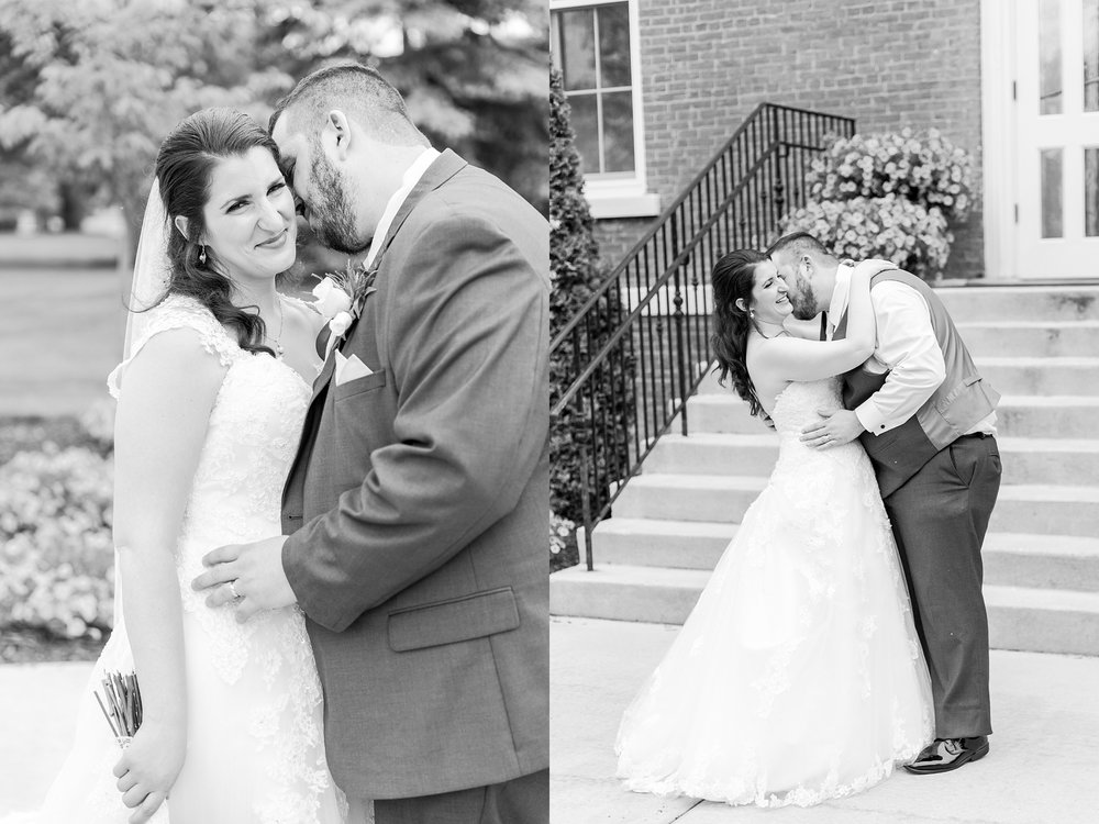emotional-laid-back-romantic-wedding-photos-at-adrian-college-herrick-chapel-in-adrian-michigan-by-courtney-carolyn-photography_0059.jpg