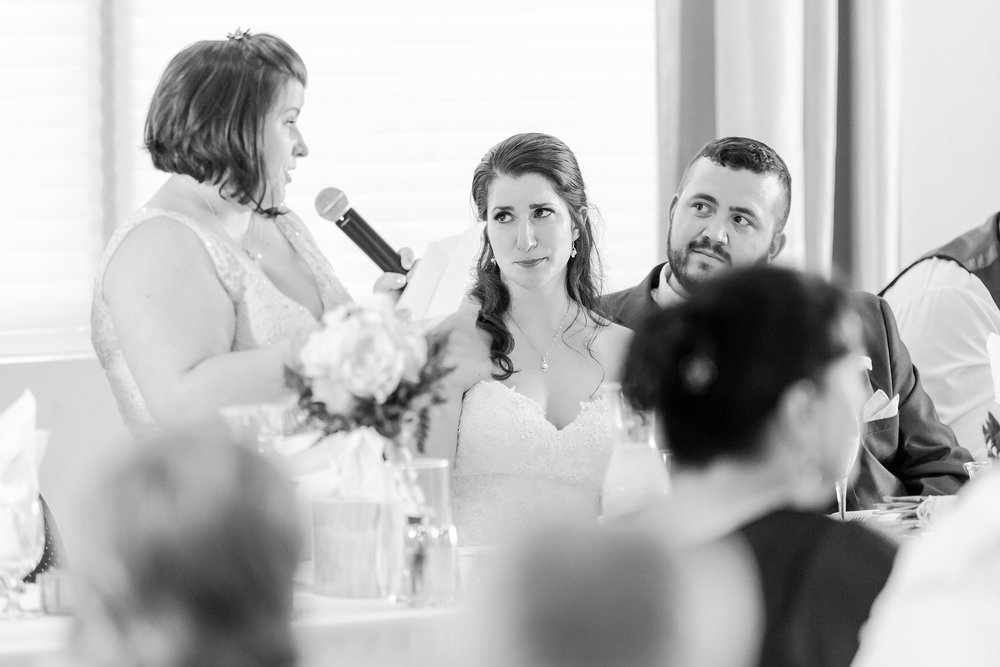 emotional-laid-back-romantic-wedding-photos-at-adrian-college-herrick-chapel-in-adrian-michigan-by-courtney-carolyn-photography_0066.jpg