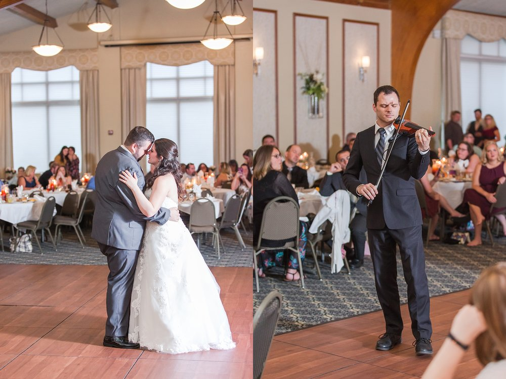 emotional-laid-back-romantic-wedding-photos-at-adrian-college-herrick-chapel-in-adrian-michigan-by-courtney-carolyn-photography_0070.jpg