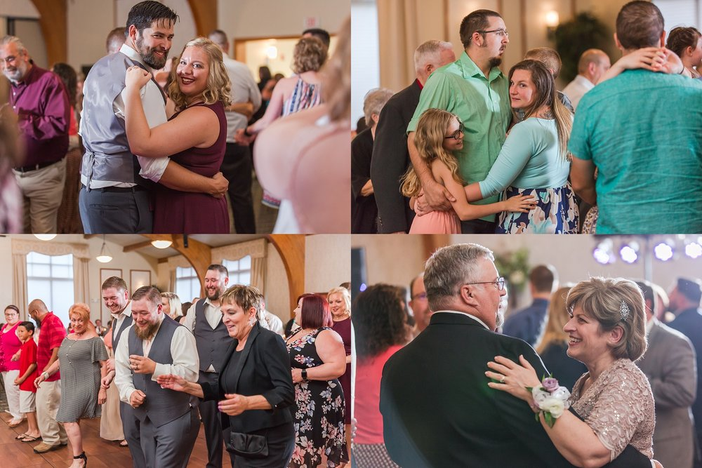 emotional-laid-back-romantic-wedding-photos-at-adrian-college-herrick-chapel-in-adrian-michigan-by-courtney-carolyn-photography_0076.jpg