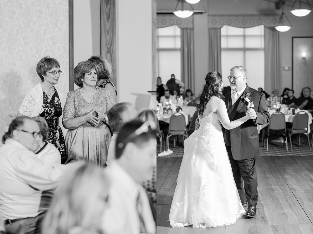 emotional-laid-back-romantic-wedding-photos-at-adrian-college-herrick-chapel-in-adrian-michigan-by-courtney-carolyn-photography_0077.jpg