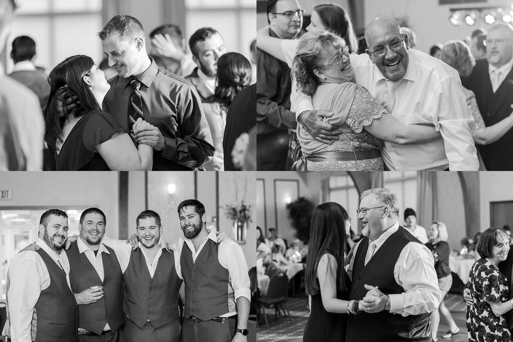 emotional-laid-back-romantic-wedding-photos-at-adrian-college-herrick-chapel-in-adrian-michigan-by-courtney-carolyn-photography_0081.jpg