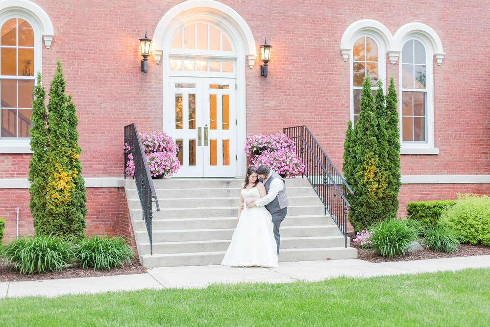 emotional-laid-back-romantic-wedding-photos-at-adrian-college-herrick-chapel-in-adrian-michigan-by-courtney-carolyn-photography_0084.jpg