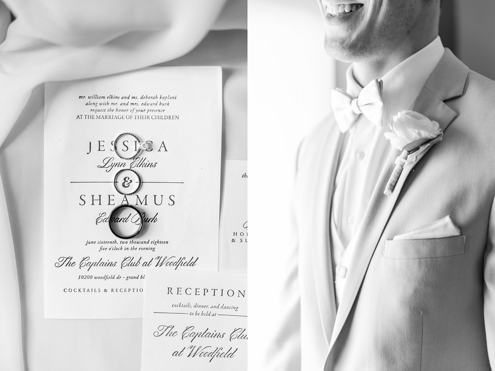 candid-timeless-wedding-photos-at-the-captains-club-in-grand-blanc-michigan-by-courtney-carolyn-photography_0011.jpg